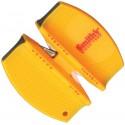 Smith's - Ostrzałka wolframowo-ceramiczna - Two step Knife Sharpener - 50293