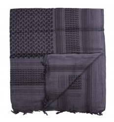 101 Inc. - Arafatka PLO Scarf - Night