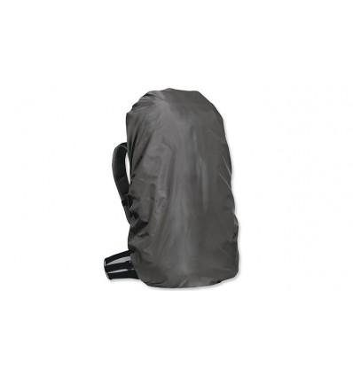WISPORT - Pokrowiec przeciwdeszczowy na plecak - 15-30L - Grafitowy