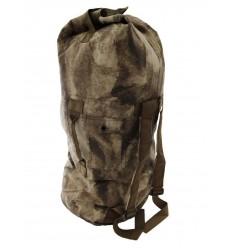 101 Inc. - Torba / Worek wojskowy, transportowy - Duffle Bag - A-TACS FG