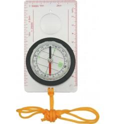 Explorer - Kompas Baseplate EXP09 - Mapowy