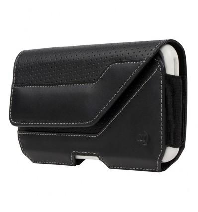 Nite Ize - Etui na Smartfon / Telefon - Clip Case Executive - Extra Large - EHLXL-17-R3