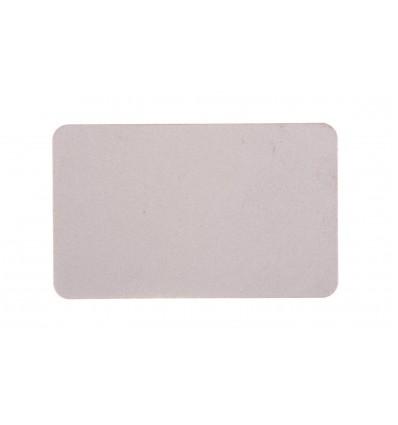 Eze-Lap - Osełka diamentowa - Credit Card Super Fine - Gradacja 1200