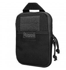 Maxpedition - Organizer 0246B EDC Pocket Organizer Black