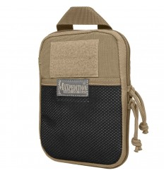 Maxpedition - Organizer 0246K EDC Pocket Organizer Khaki