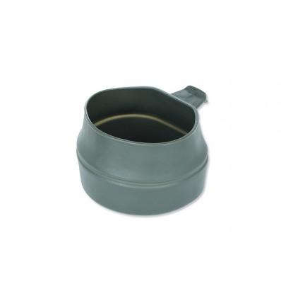 Wildo - Kubek składany Fold-A-Cup® - 250 ml - Olive