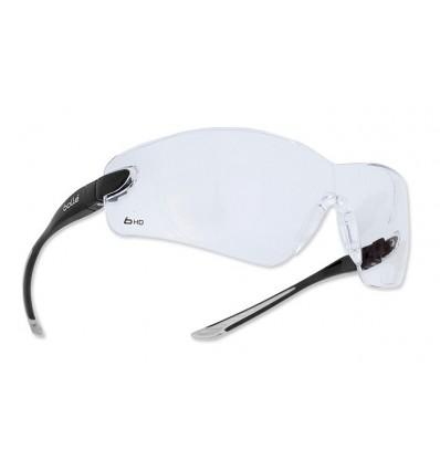 Bolle Safety - Okulary Ochronne - COBRA - HD - COBHDPI