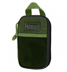 Maxpedition - Organizer 0262G Micro Pocket Organizer OD Green