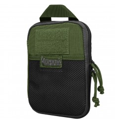 Maxpedition - Organizer 0246G EDC Pocket Organizer OD Green