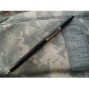 Fisher Space Pen - Długopis R84F - Retractable - Czarny