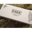 ESEE - Izula OD Green