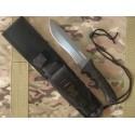 Schrade - Nóż Extreme Survival - SCHF9