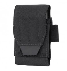 Condor - Kieszeń Tech Sheath Plus - Czarny - 191085-002
