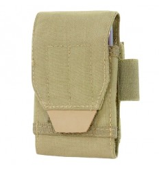 Condor - Kieszeń Tech Sheath Plus - Tan - 191085-003