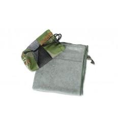FOSTEX - Ręcznik Microfibra -Pokrowiec - 80 x 40