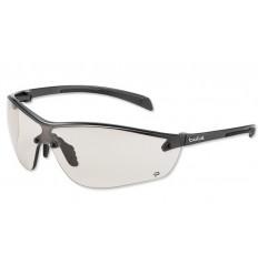 Bolle Safety - Okulary Ochronne - SILIUM+ - CSP - SILPCSP