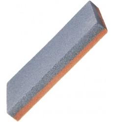 Super - Osełka dwustronna - Double Side Sharpening Stone 320/240 grit - SR325