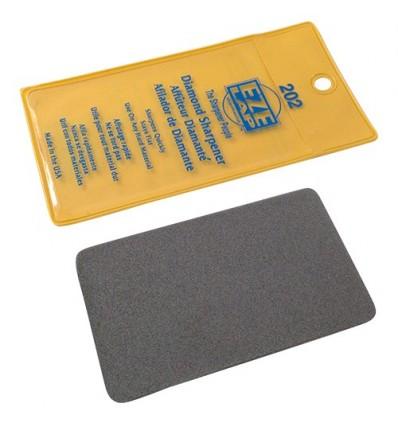 Osełka diamentowa Eze-Lap Credit Card Gradacja 600