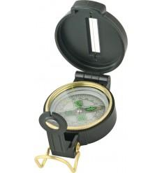 Explorer - Kompas - Obudowa kompozyt - EXP10