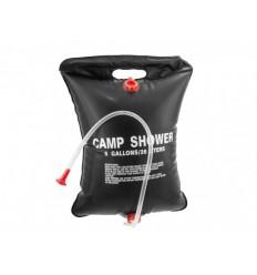 Mil-Tec - Prysznic turystyczny - Solar Shower - 20 Litrów