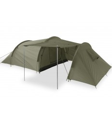 Mil-Tec - Namiot STAURAUM - Trzyosobowy - Oliwkowy - 14226000