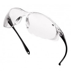 Bolle Safety - Okulary ochronne - Chopper Clear - CHOPSI