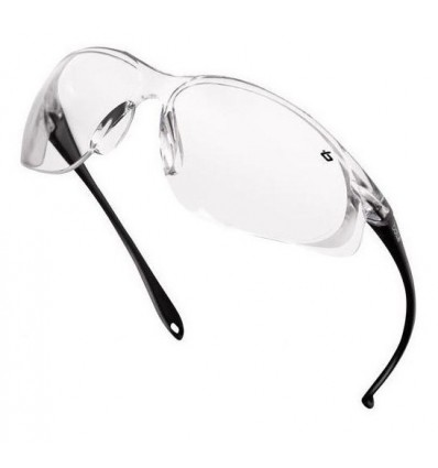 Bolle - Okulary ochronne - Chopper Clear - CHOPSI