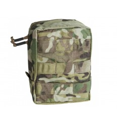 Helikon - Kieszeń uniwersalna - General Purpose Cargo - MultiCam - MO-U05-CD-34