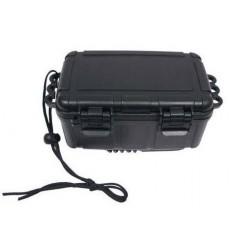 MFH - Pudełko wodoodporne - Waterproof Case - Medium - 16,5x12x7,5cm