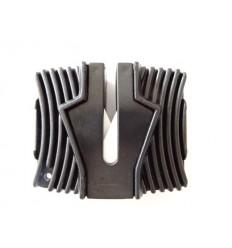 Fosco - Ostrzałka ceramiczna - Knife Sharpener
