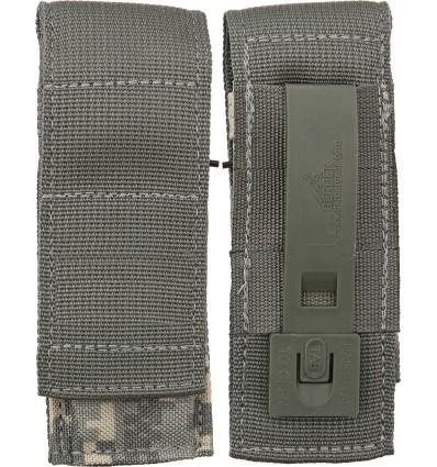 Tactical Tailor / Gerber - Pokrowiec na multitool nóż - Trok Malice - UCP