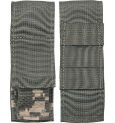 Tactical Tailor / Gerber - Pokrowiec na multitool nóż - UCP