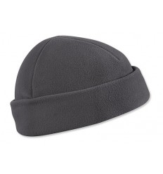 Helikon - Czapka Watch Cap - Shadow Grey - CZ-DOK-FL-35