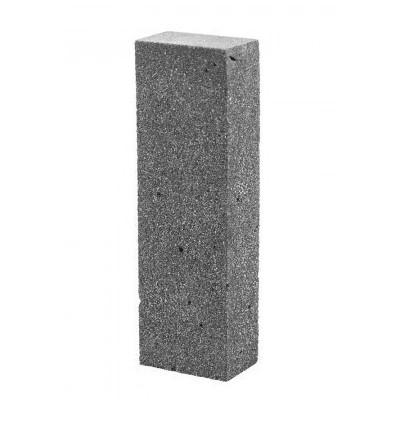 Lansky - Blok czyszczący Eraser Block - LERAS