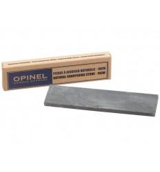 OPINEL - Kamień do ostrzenia / Ostrzałka Osełka - Stone Opinel - 10cm - 001541