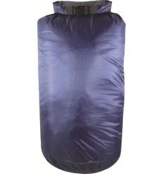 BCB - Worek wodoszczelny - Dry Bag - 13 Litrów - Granatowy - CA967