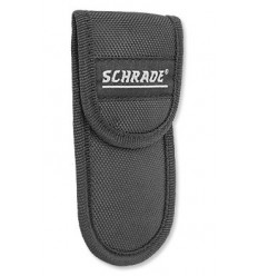 Schrade - Etui Nylon Belt Sheath - SNYLON