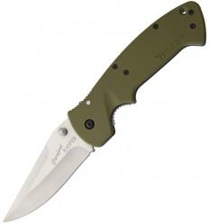 CRKT - Crawford Kasper - 6773SOD - Nóż składany