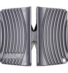 RAPALA - Ostrzałka wolframowo - ceramiczna - Two-Stage Knife Sharpener - GM1324