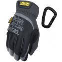 MECHANIX WEAR - FastFit Glove - Rękawice