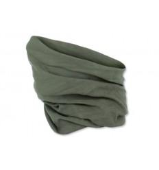 Mil-Tec - Szalokominiarka - Zielony - 12216001