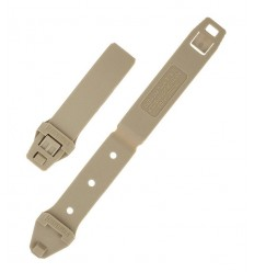 Maxpedition - Trok TacTie PJC3 - Polymer Joining Clip - PJC3TAN - TAN