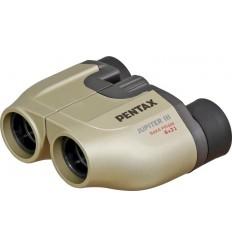 Pentax - Lornetka Jupiter III Pocket Binoculars- 8x21 - 61393