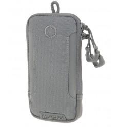 Maxpedition - Kieszeń / Pokrowiec na telefon - PHP iPhone 6 / 6s / 7 Pouch - PHPGRY - Gray