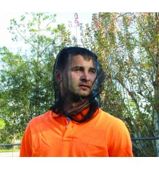 Ultimate Survival UST - Moskitiera No-See-Um Headnet