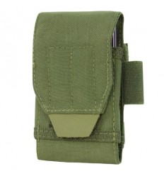 Condor - Kieszeń Tech Sheath Plus - Zielony OD - 191085-001