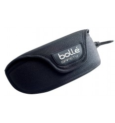Bolle - Etui na okulary - Nylon