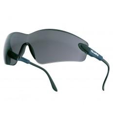 BOLLE - Viper smoke - Okulary ochronne