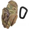 Mechanix Wear - Rękawice M-Pact® Glove - MultiCam