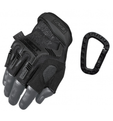 Mechanix Wear - Rękawice M-Pact® Fingerless Covert Glove - Bez palców